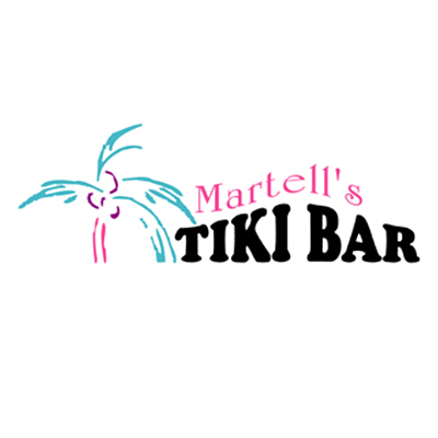 SURPRISE!!! New Jersey, we are coming back!!! TOMORROW NIGHT we are back at @martells_tikibar!! Due to a last minute change, we are booked for the second week in a row at one of the #pointpleasant hot spots! Grab your friends and come out for country night! Oh, and bring your dancing shoes! 😁😉 tomorrow night, 7/15, 8:00pm! See you there!! #pointpleasant #jenkinsonsboardwalk #martellstikibar #brandedcountrythatrocks #brandedcountry #linedancing #countrynight #dancing #drinks #beach #boardwalk