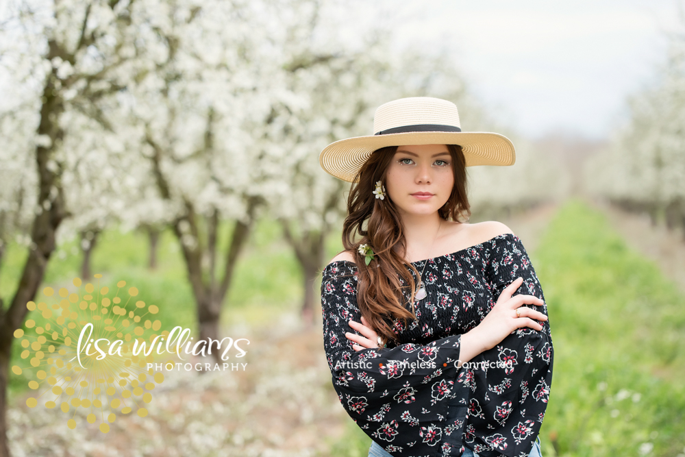 lisa williams photography-senior portrait photographer- teen photographer -northern california photographer - grass valley photographer- Colfax High Photographer- Rocklin Photographer - anna rustic orchard senior session-111.jpg