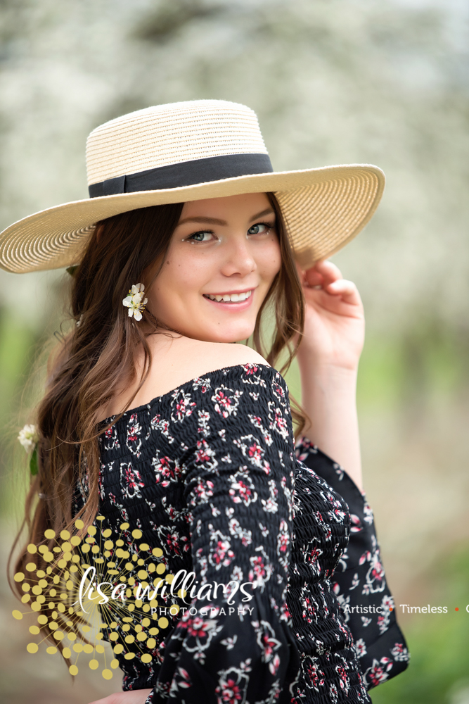 lisa williams photography-senior portrait photographer- teen photographer -northern california photographer - grass valley photographer- Colfax High Photographer- Rocklin Photographer - anna rustic orchard senior session-112.jpg