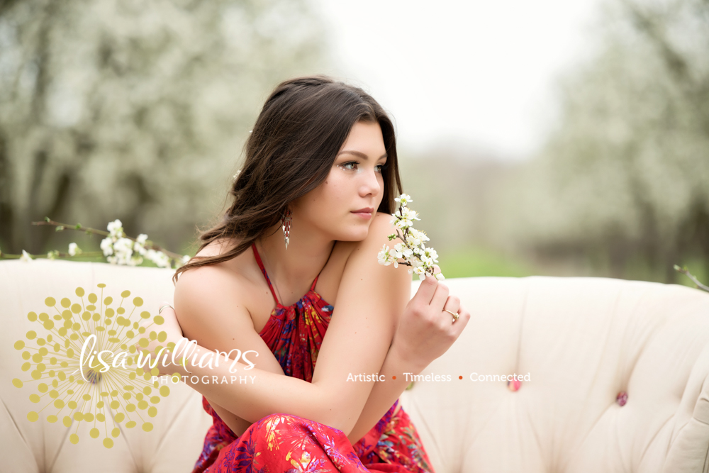 lisa williams photography-senior portrait photographer- teen photographer -northern california photographer - grass valley photographer- Colfax High Photographer- Rocklin Photographer - anna rustic orchard senior session-109.jpg