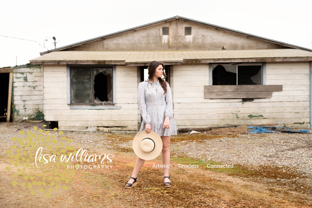 lisa williams photography-senior portrait photographer- teen photographer -northern california photographer - grass valley photographer- Colfax High Photographer- Rocklin Photographer - anna rustic orchard senior session-107.jpg