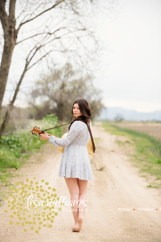 lisa williams photography-senior portrait photographer- teen photographer -northern california photographer - grass valley photographer- Colfax High Photographer- Rocklin Photographer - anna rustic orchard senior session-103.jpg