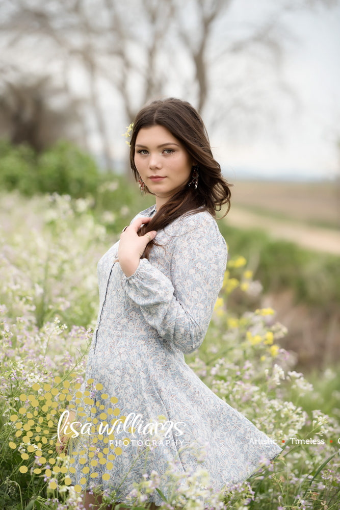lisa williams photography-senior portrait photographer- teen photographer -northern california photographer - grass valley photographer- Colfax High Photographer- Rocklin Photographer - anna rustic orchard senior session-102.jpg