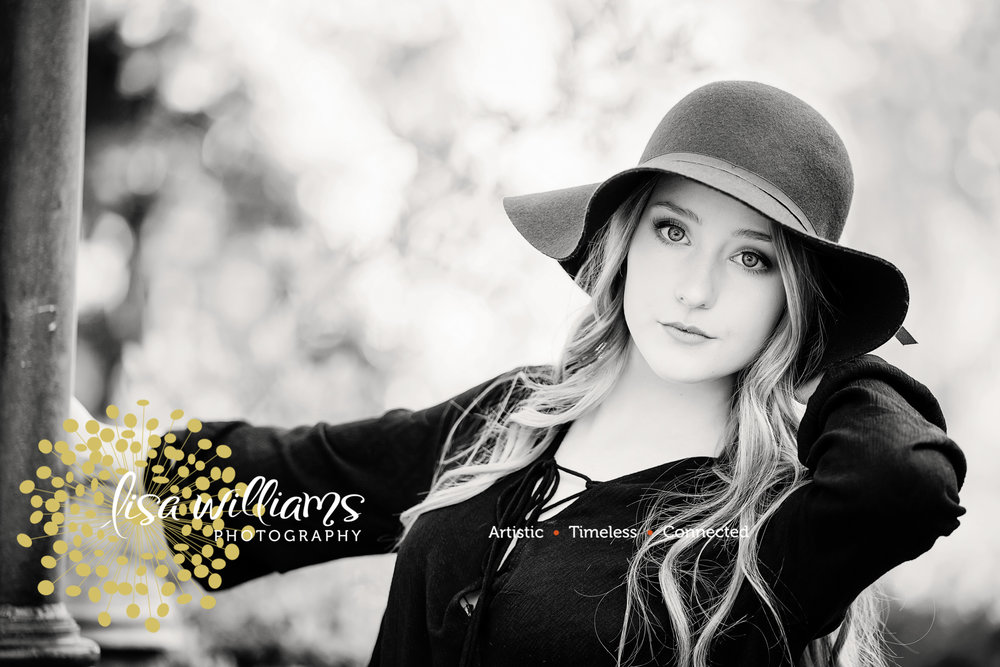 Lisa Williams photography – grass valley portrait photographer- senior portrait photographer- northern California senior portraits- Nevada county senior portraits – Colfax Senior Portraits – Rocklin Senior Portraits- Roseville Senior Portraits – t-4.jpg