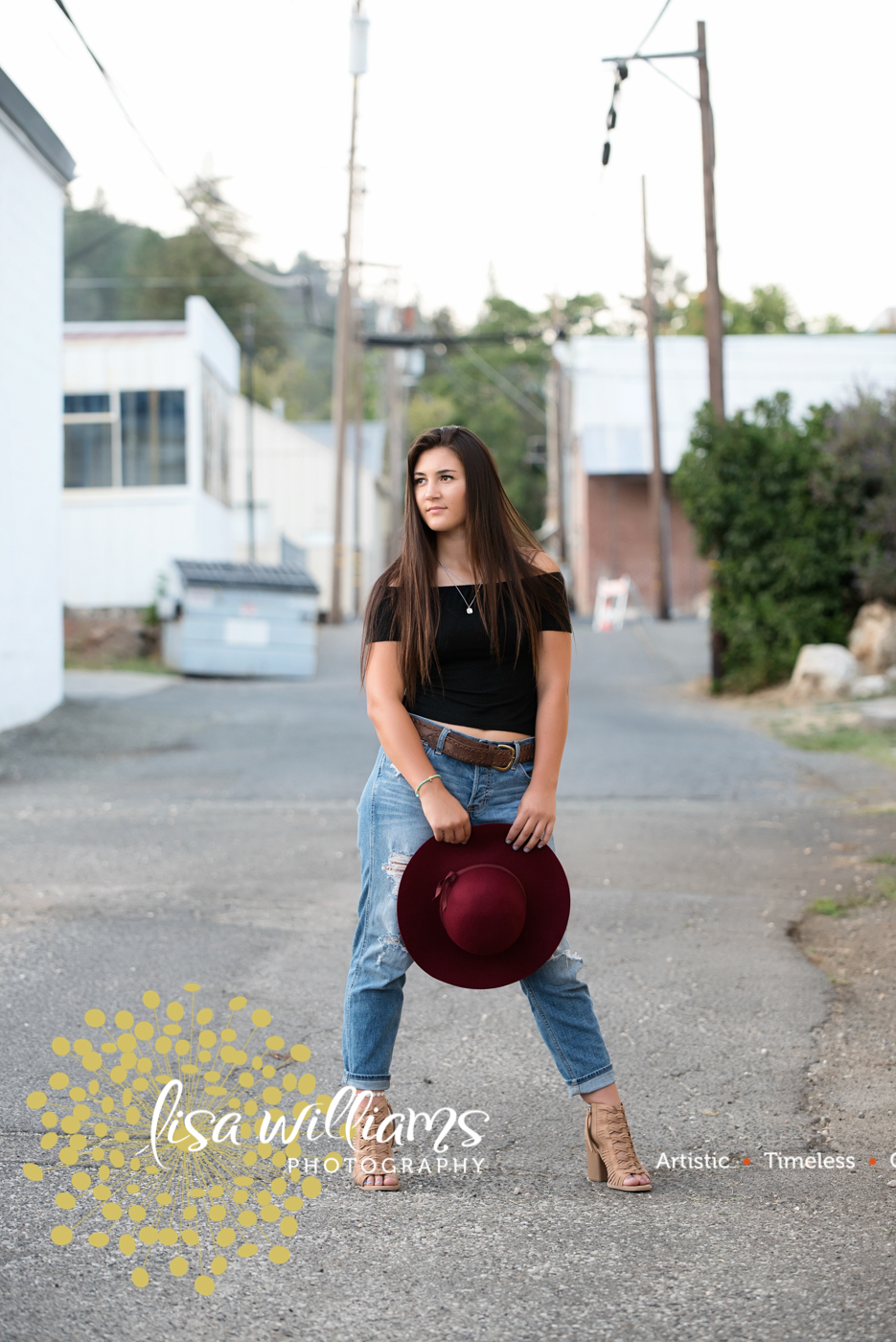 Lisa Williams photography – grass valley portrait photographer- senior portrait photographer- northern California senior portraits- Nevada county senior portraits – Colfax Senior Portraits – Rocklin Senior Portraits- Roseville Senior Portraits – t-7.jpg