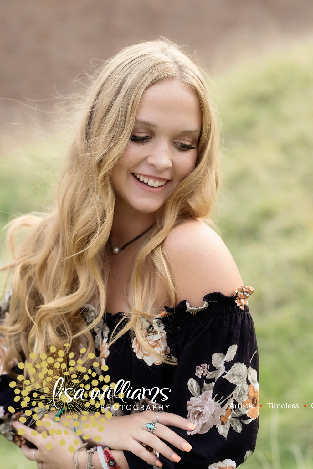 Lisa Williams photography – grass valley portrait photographer- senior portrait photographer- northern California senior portraits- Nevada county senior portraits – Colfax Senior Portraits – Rocklin Senior Portraits- Roseville Senior Portraits – t-9.jpg