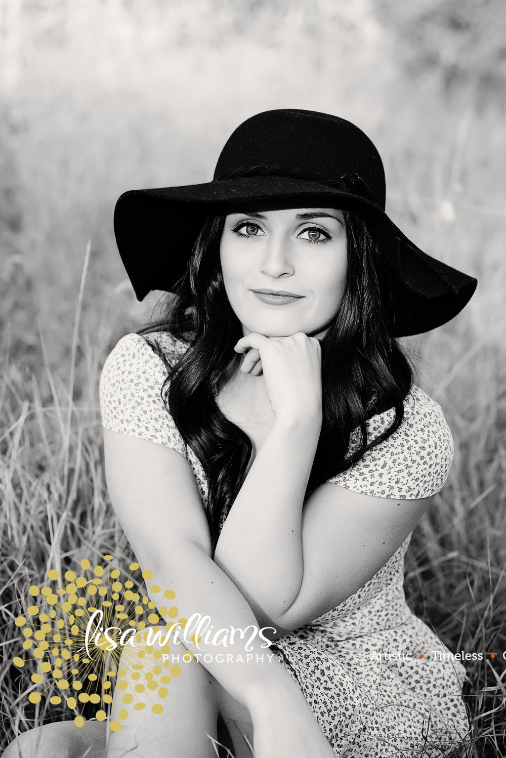 Lisa Williams photography – grass valley portrait photographer- senior portrait photographer- northern California senior portraits- Nevada county senior portraits – Colfax Senior Portraits – Rocklin Senior Portraits- Roseville Senior Portraits – t-12.jpg