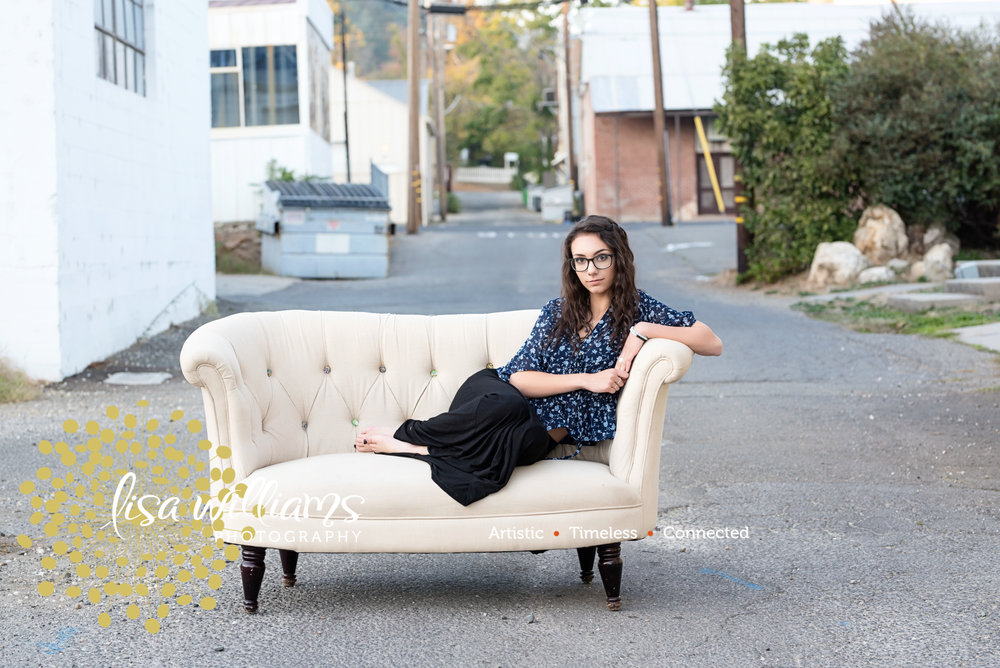 Lisa Williams photography – grass valley portrait photographer- senior portrait photographer- northern California senior portraits- Nevada county senior portraits – Colfax Senior Portraits – Rocklin Senior Portraits- Roseville Senior Portraits – t-15.jpg