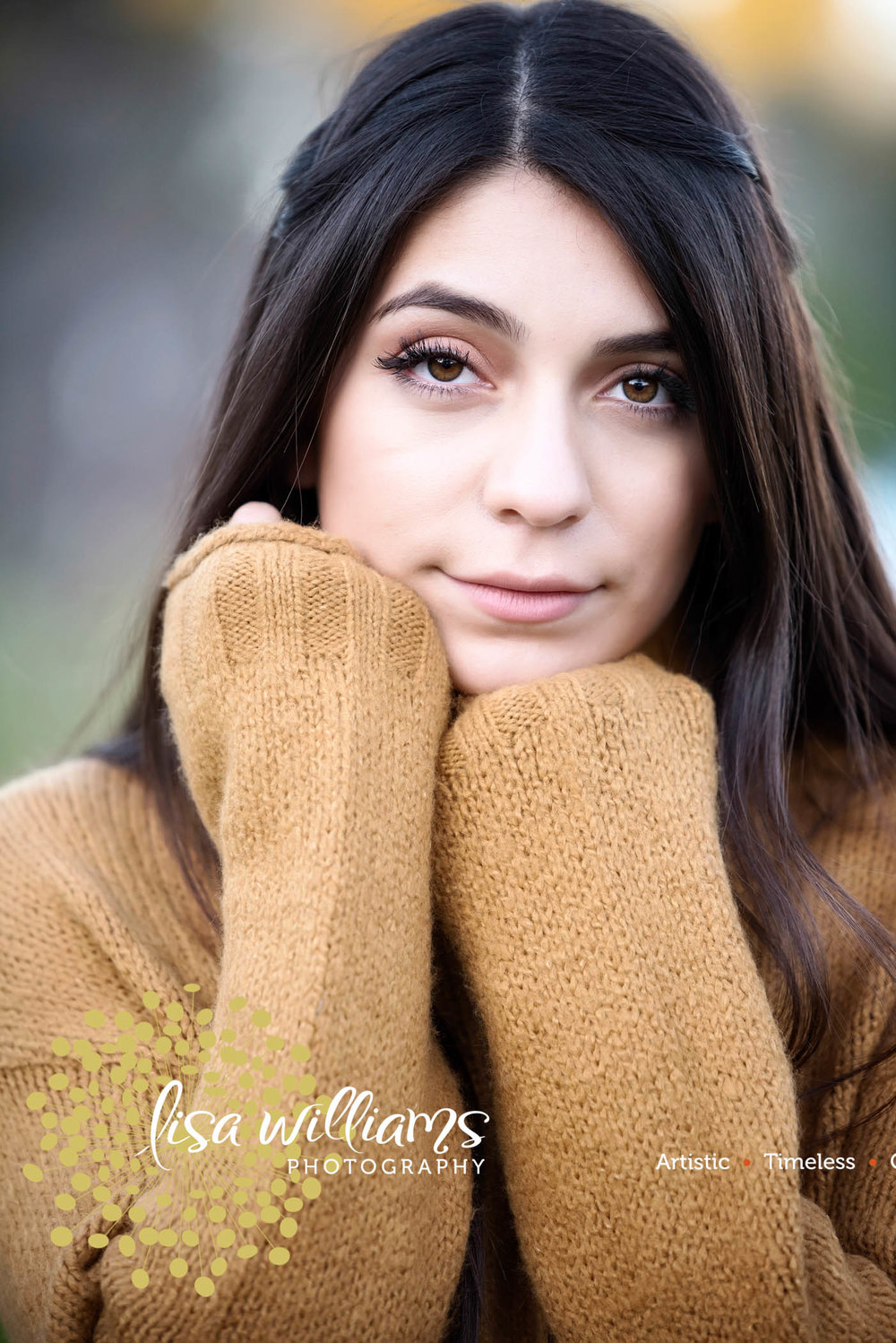 Lisa Williams photography – grass valley portrait photographer- senior portrait photographer- northern California senior portraits- Nevada county senior portraits – Colfax Senior Portraits – Rocklin Senior Portraits- Roseville Senior Portraits – t-19.jpg
