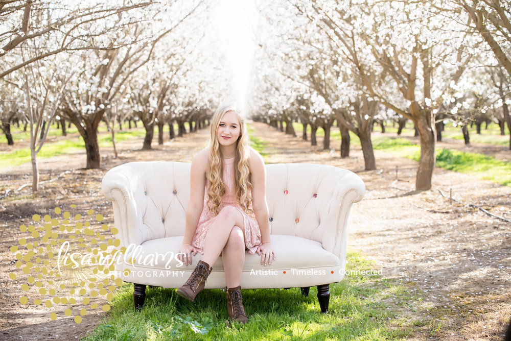 Lisa Williams photography – grass valley portrait photographer- senior portrait photographer- northern California senior portraits- Nevada county senior portraits – Colfax Senior Portraits – Rocklin Senior Portraits- Roseville Senior Portraits – t-3.jpg