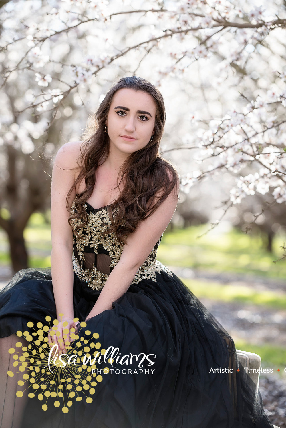 Lisa Williams photography – grass valley portrait photographer- senior portrait photographer- northern California senior portraits- Nevada county senior portraits – Colfax Senior Portraits – Rocklin Senior Portraits- Roseville Senior Portraits – t-18.jpg
