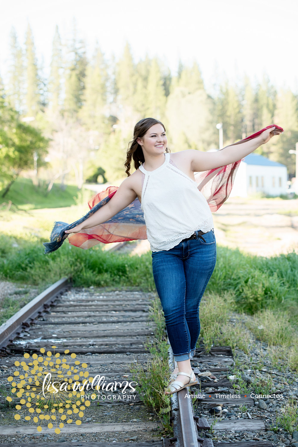Lisa Williams photography – grass valley, Ca - Nevada county photographer – Colfax, CA – Rocklin – Roseville - Nevada City – Senior Portrait Photography – Alexa9.jpg