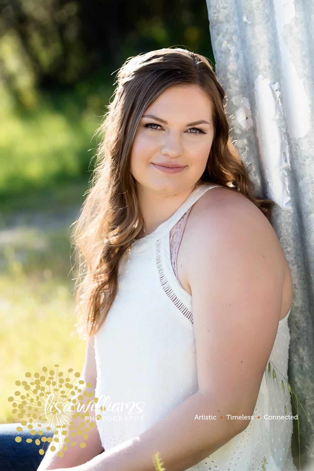 Lisa Williams photography – grass valley, Ca - Nevada county photographer – Colfax, CA – Rocklin – Roseville - Nevada City – Senior Portrait Photography – Alexa2.jpg