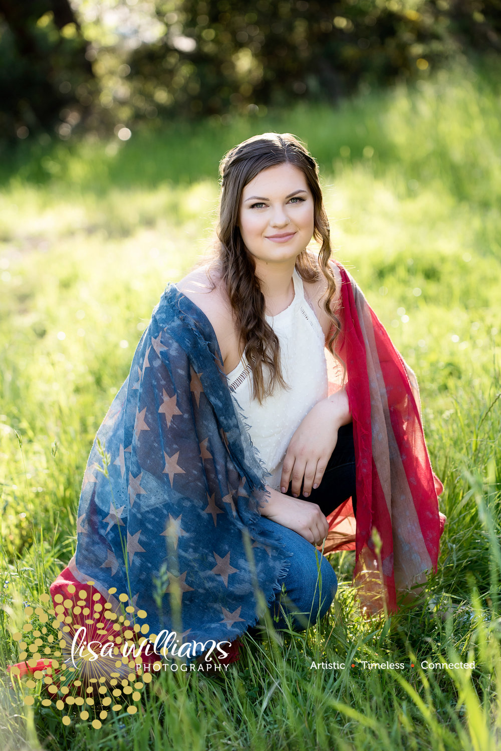 Lisa Williams photography – grass valley, Ca - Nevada county photographer – Colfax, CA – Rocklin – Roseville - Nevada City – Senior Portrait Photography – Alexa7.jpg
