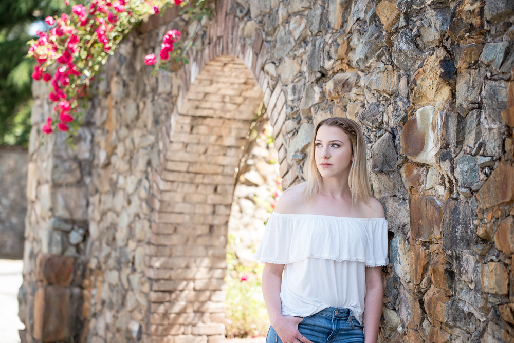 Lisa Williams photography – grass valley portrait photographer- senior portrait photographer- northern California senior portraits- Nevada county senior portraits – Colfax Senior Portraits – Rocklin Senior Portraits- Roseville Senior Portraits – t-5.jpg
