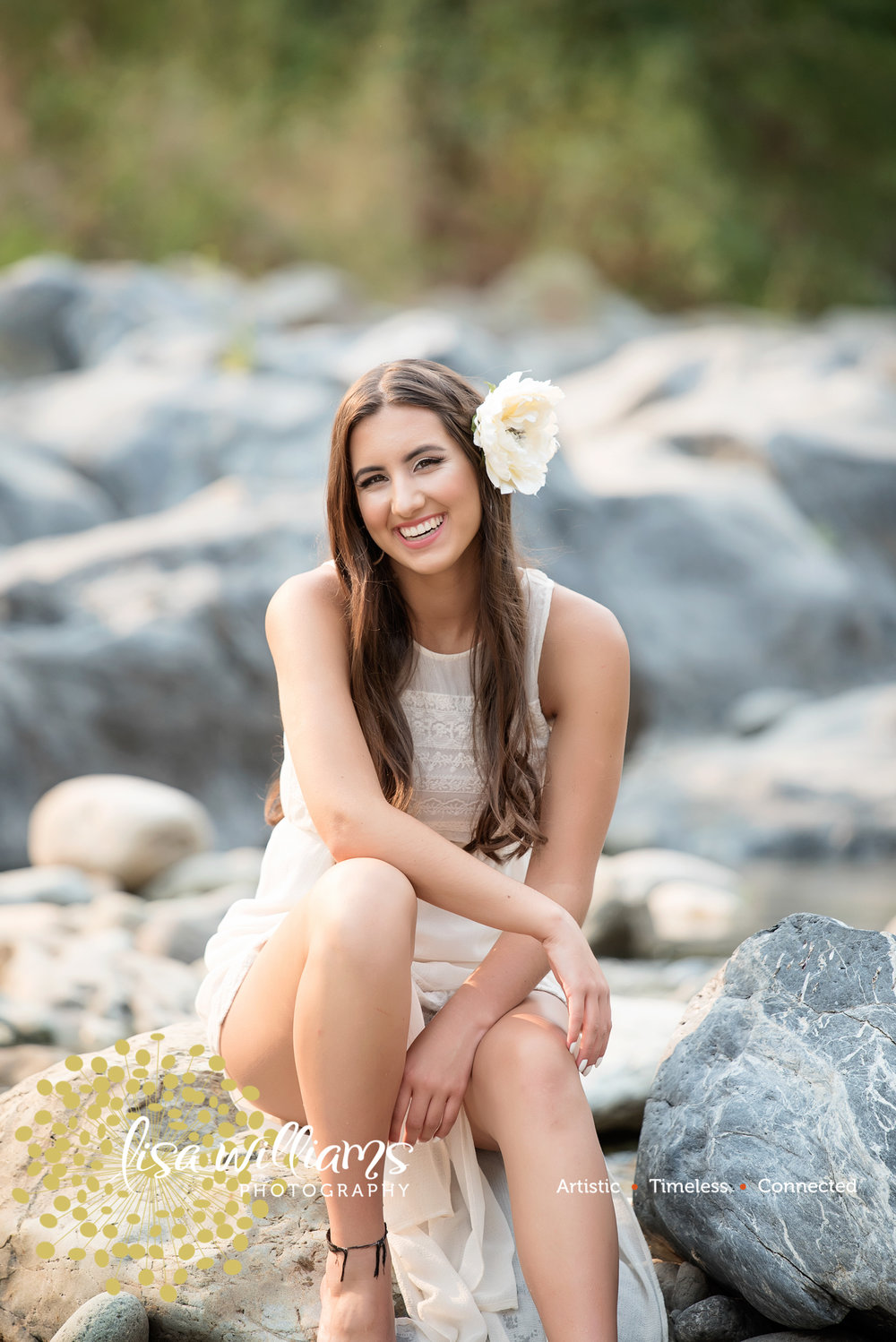 Lisa Williams photography – grass valley portrait photographer- senior portrait photographer- northern California senior portraits- Nevada county senior portraits – Colfax Senior Portraits – Rocklin Senior Portraits- Roseville Senior Portraits – t-22.jpg