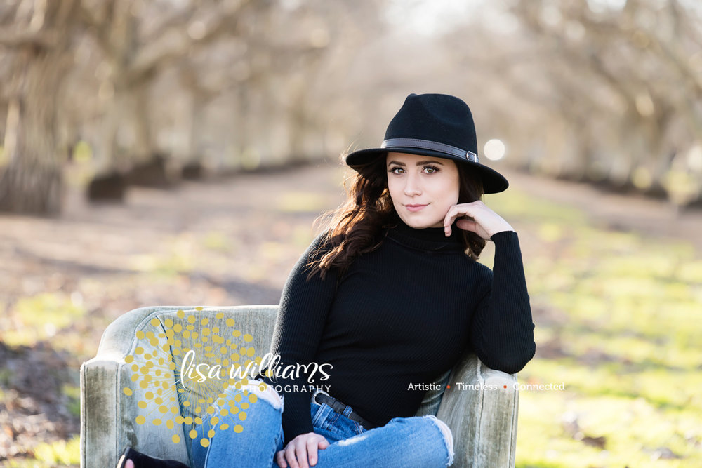 Lisa Williams photography – grass valley portrait photographer-college senior portrait photographer- northern California college senior portraits – Colfax Senior Portraits – Rocklin Senior Portraits- Roseville Senior Portraits – teen photographer--17.jpg