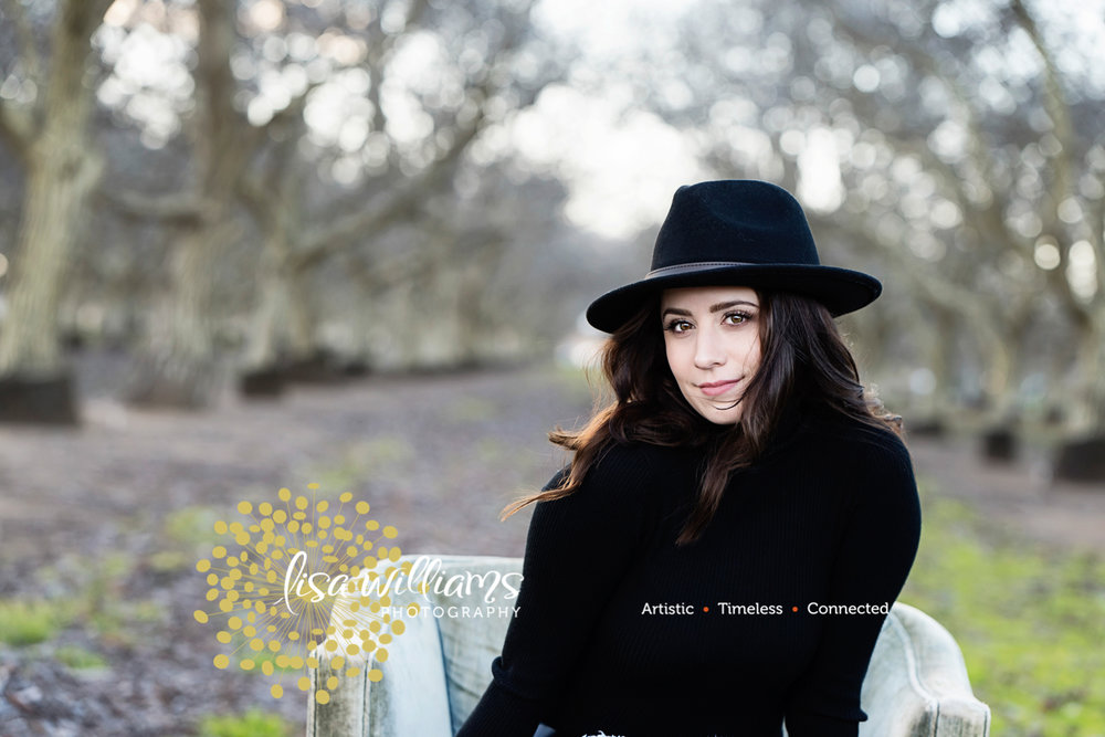 Lisa Williams photography – grass valley portrait photographer-college senior portrait photographer- northern California college senior portraits – Colfax Senior Portraits – Rocklin Senior Portraits- Roseville Senior Portraits – teen photographer--22.jpg