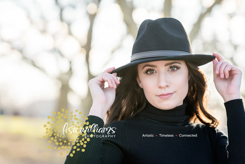 Lisa Williams photography – grass valley portrait photographer-college senior portrait photographer- northern California college senior portraits – Colfax Senior Portraits – Rocklin Senior Portraits- Roseville Senior Portraits – teen photographer--37.jpg