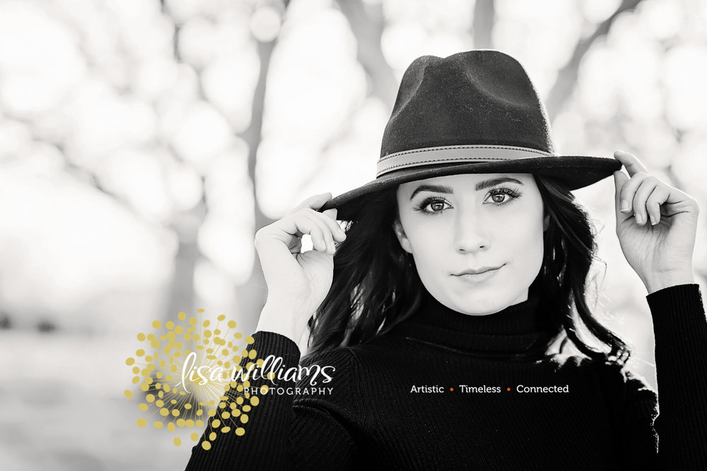 Lisa Williams photography – grass valley portrait photographer-college senior portrait photographer- northern California college senior portraits – Colfax Senior Portraits – Rocklin Senior Portraits- Roseville Senior Portraits – teen photographer--38.jpg