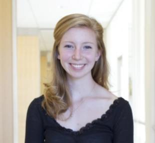 Sarah Espy, 2013-2014