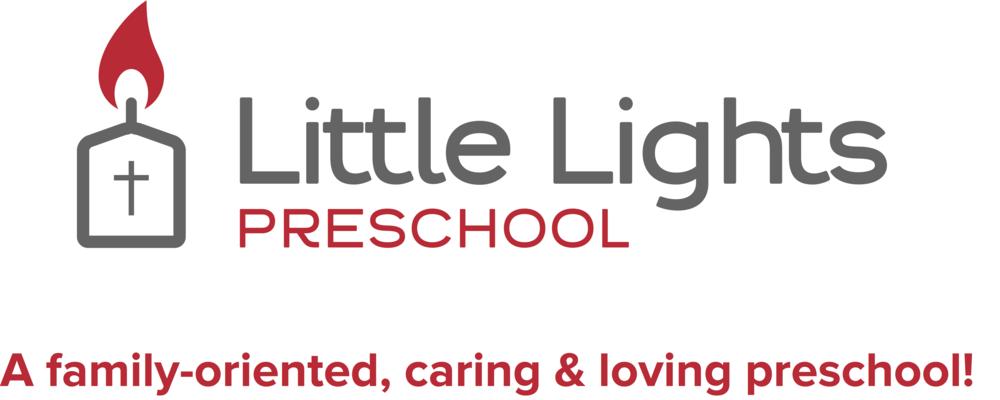 Charming LittleLightsTurlock.org Nice Ideas