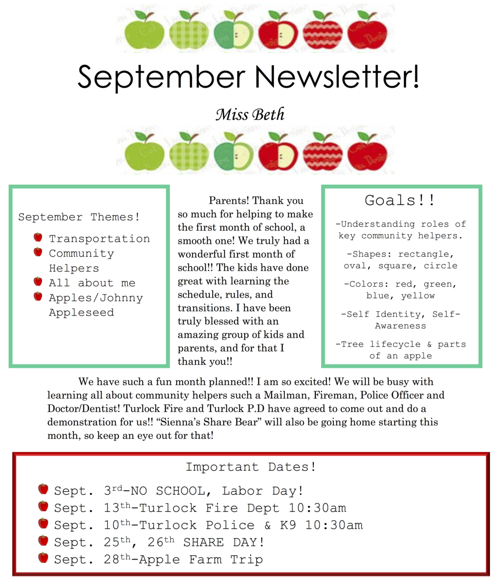 September Newsletter2.png