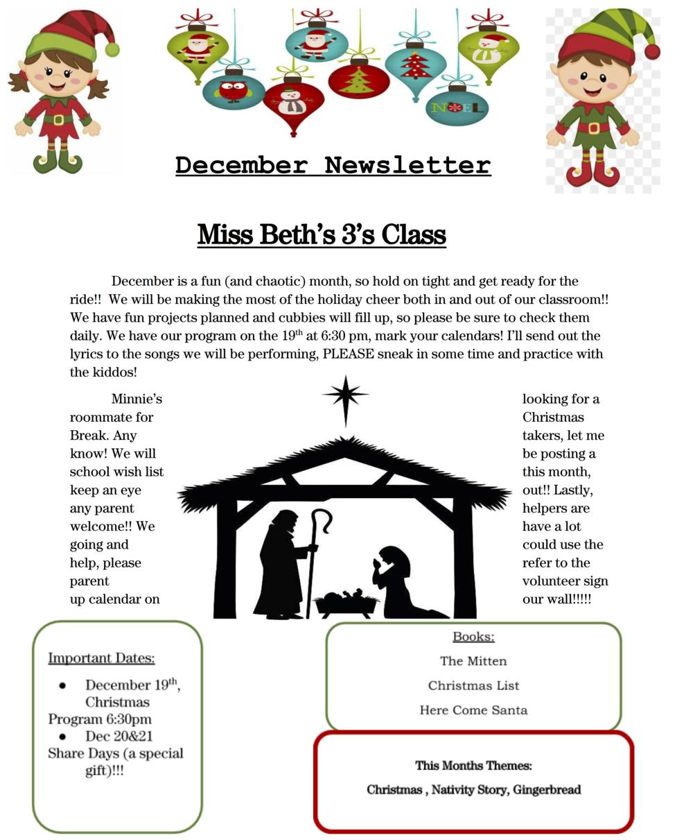Miss Beth DecemberNewsletter 18.png