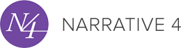 Joanne_Heyman_Narraitve4_logo.png