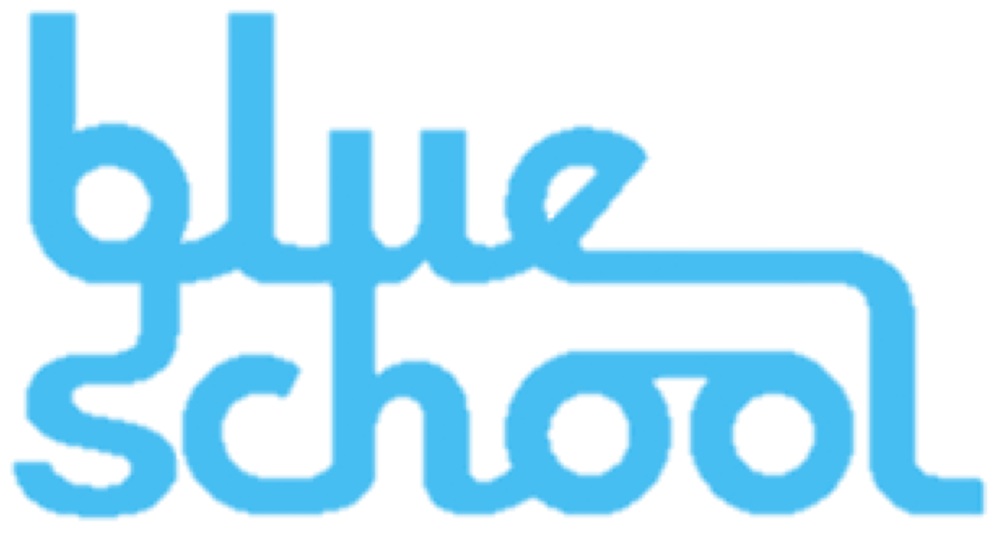 Joanne_Heyman_blueschool_logo(revised).png