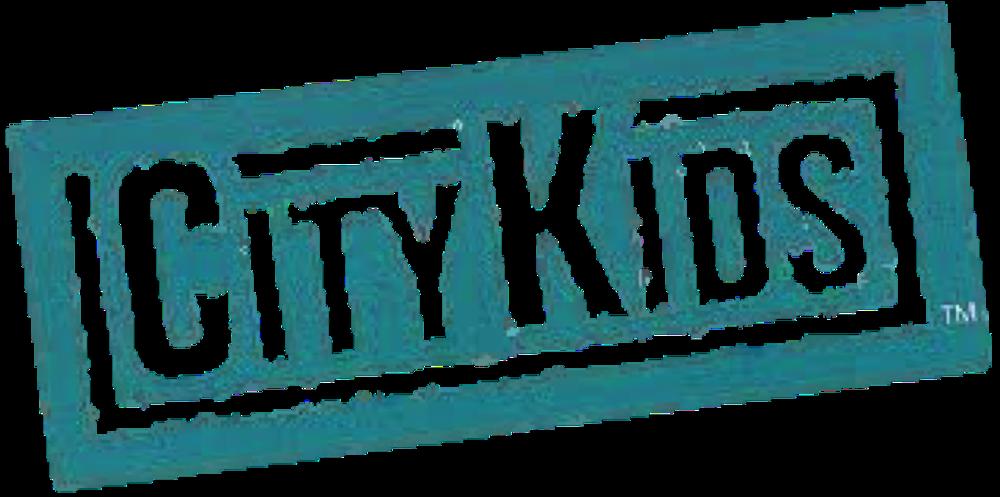 Joanne_Heyman_citykids-logo(revised).png