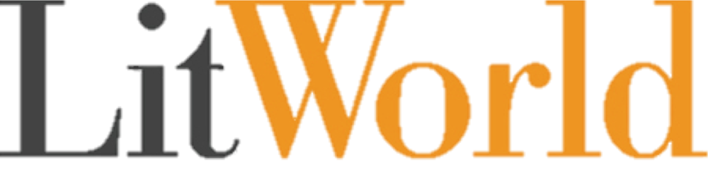 Joanne_Heyman_LitWorld_logo(revised).png