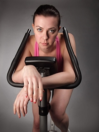 unhappy-woman-on-exercise-bike-SS.jpg