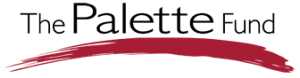 Joanne_Heyman_Palette_Fund_Logo.png