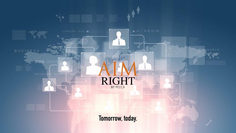 AIM RIGHT Magazine.001.jpeg