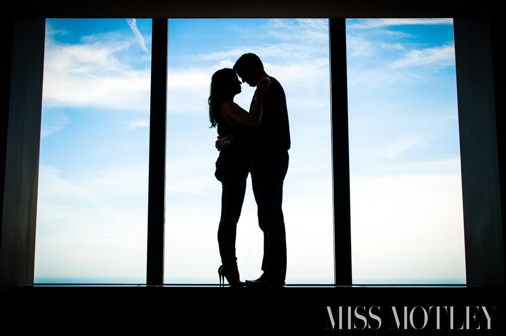 miss_motley_photography_0058.jpg