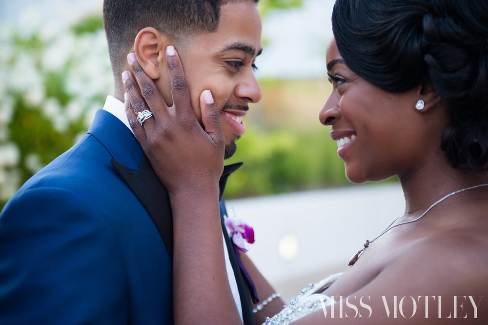 Chicago_Wedding_Photography_0980.jpg