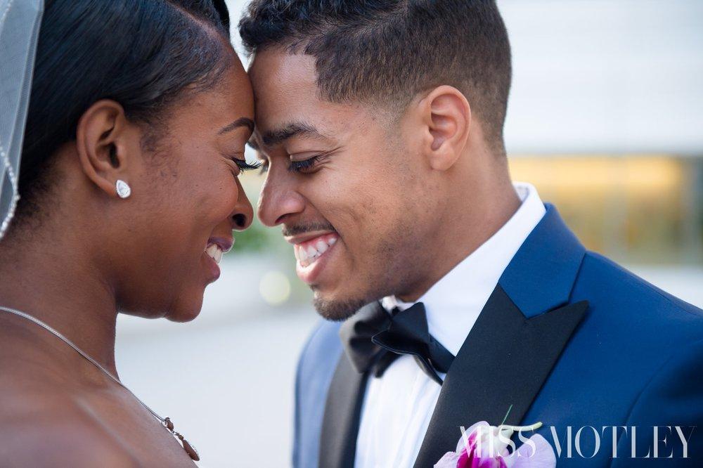 Chicago_Wedding_Photography_0988.jpg