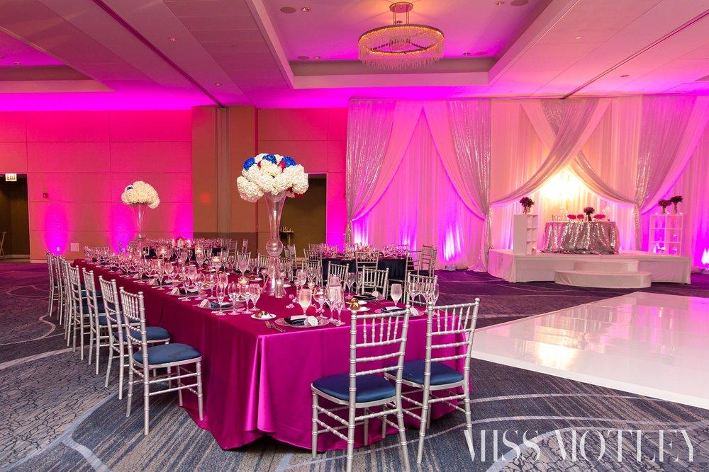 Chicago_Wedding_Photography_0993.jpg