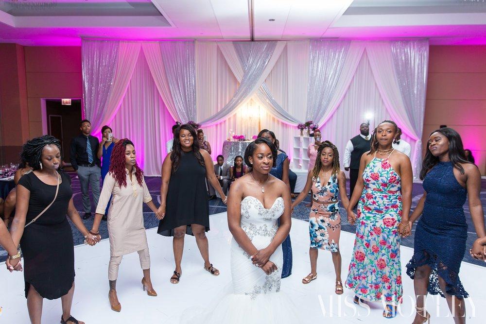 Chicago_Wedding_Photography_1002.jpg