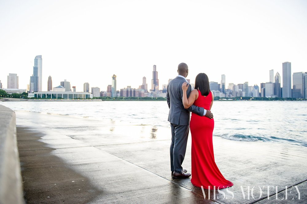 Chicago_Wedding_Photography_1230.jpg