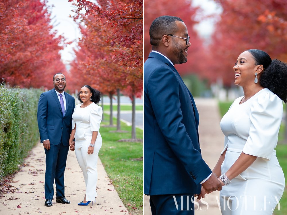 Chicago Wedding Photographer_0005.jpg