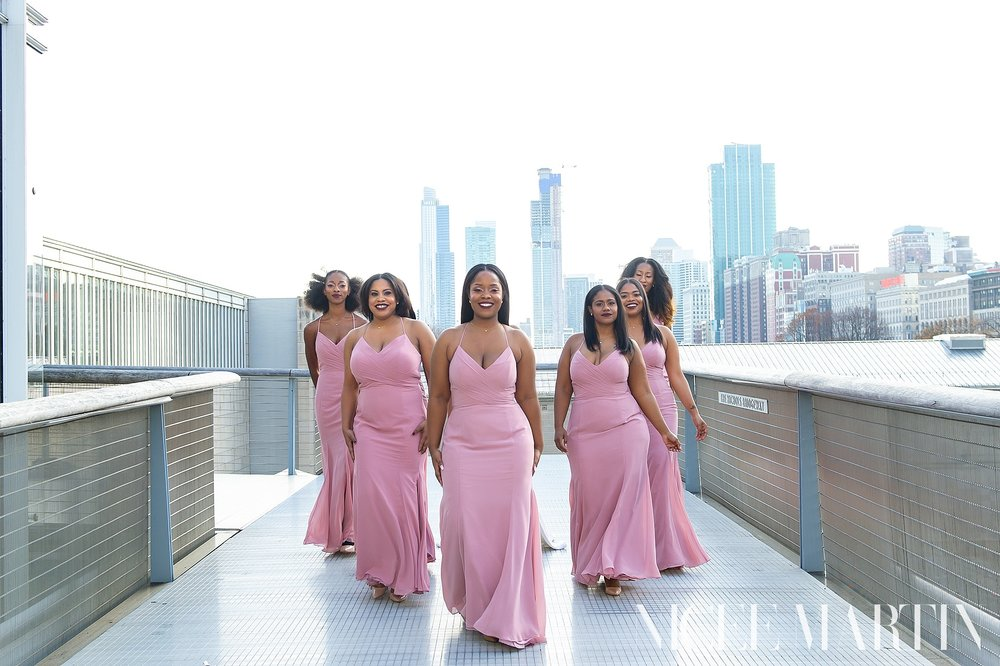Chicago Wedding Photographer_0057.jpg