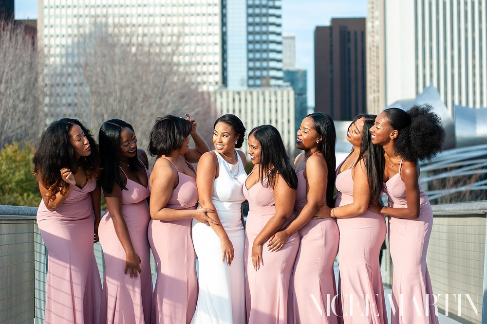 Chicago Wedding Photographer_0063.jpg