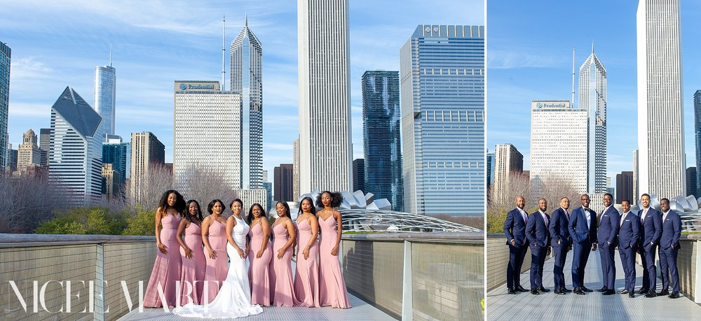 Chicago Wedding Photographer_0069.jpg