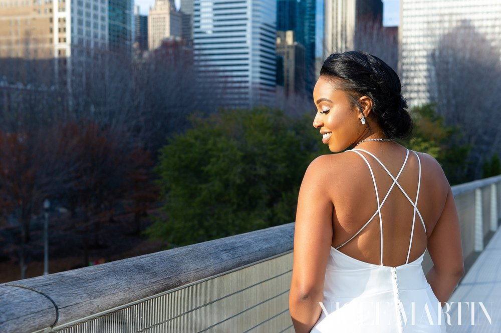 Chicago Wedding Photographer_0071.jpg