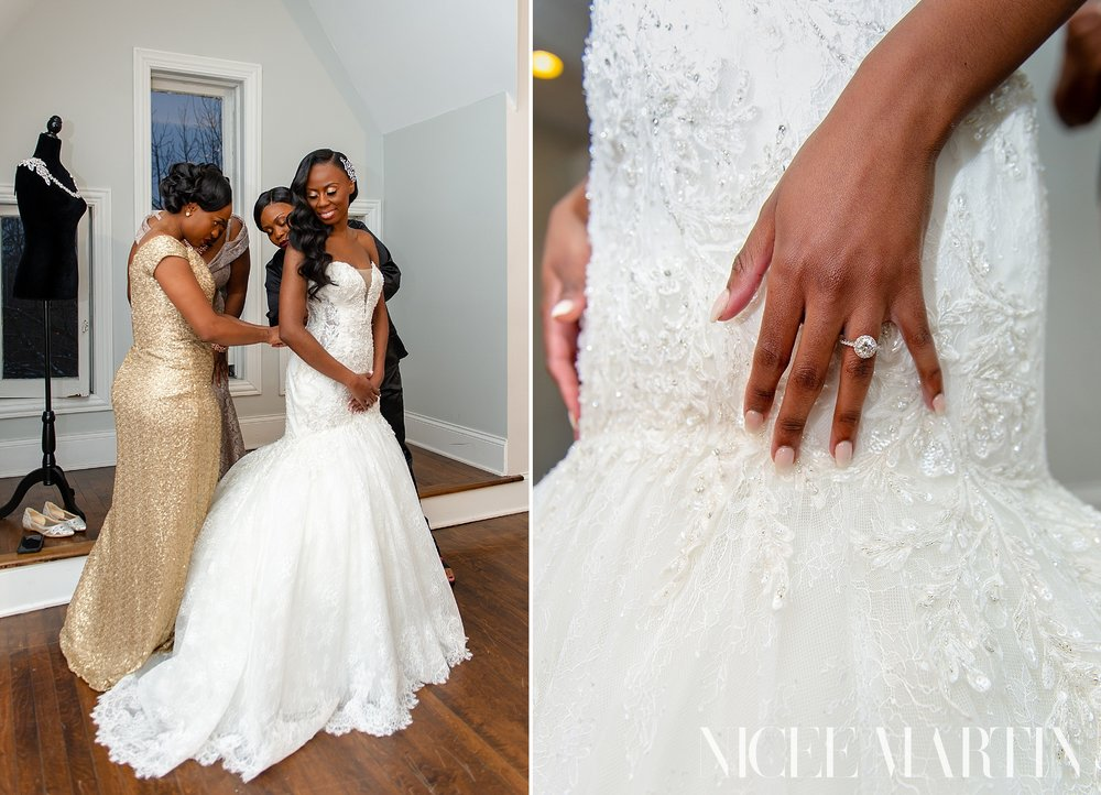 Chicago Wedding Photographer_0087.jpg