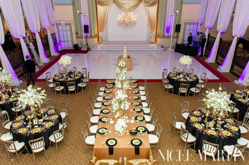Chicago Wedding Photographer_0112.jpg