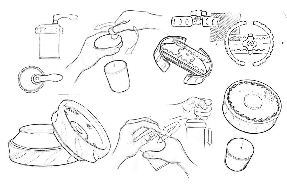 Sketch Compelation3.jpg