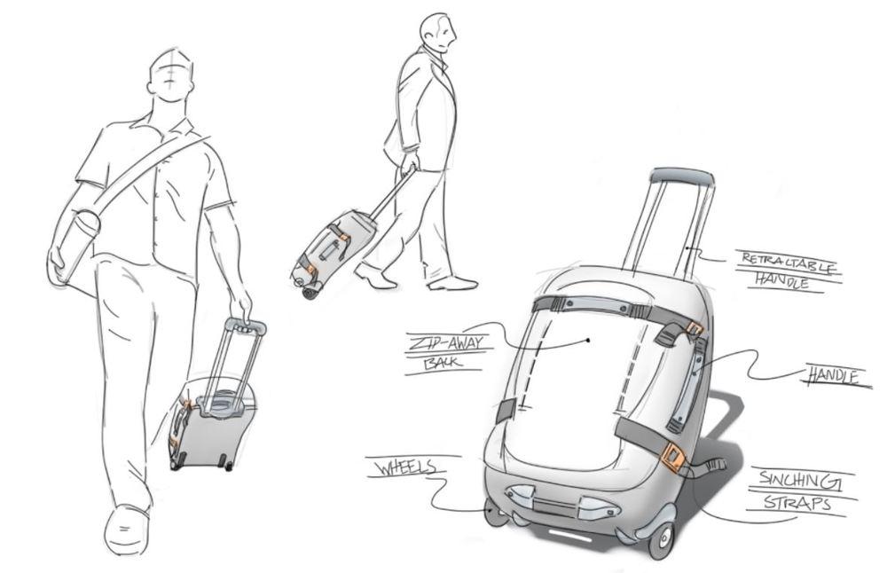 Briefcase5.JPG